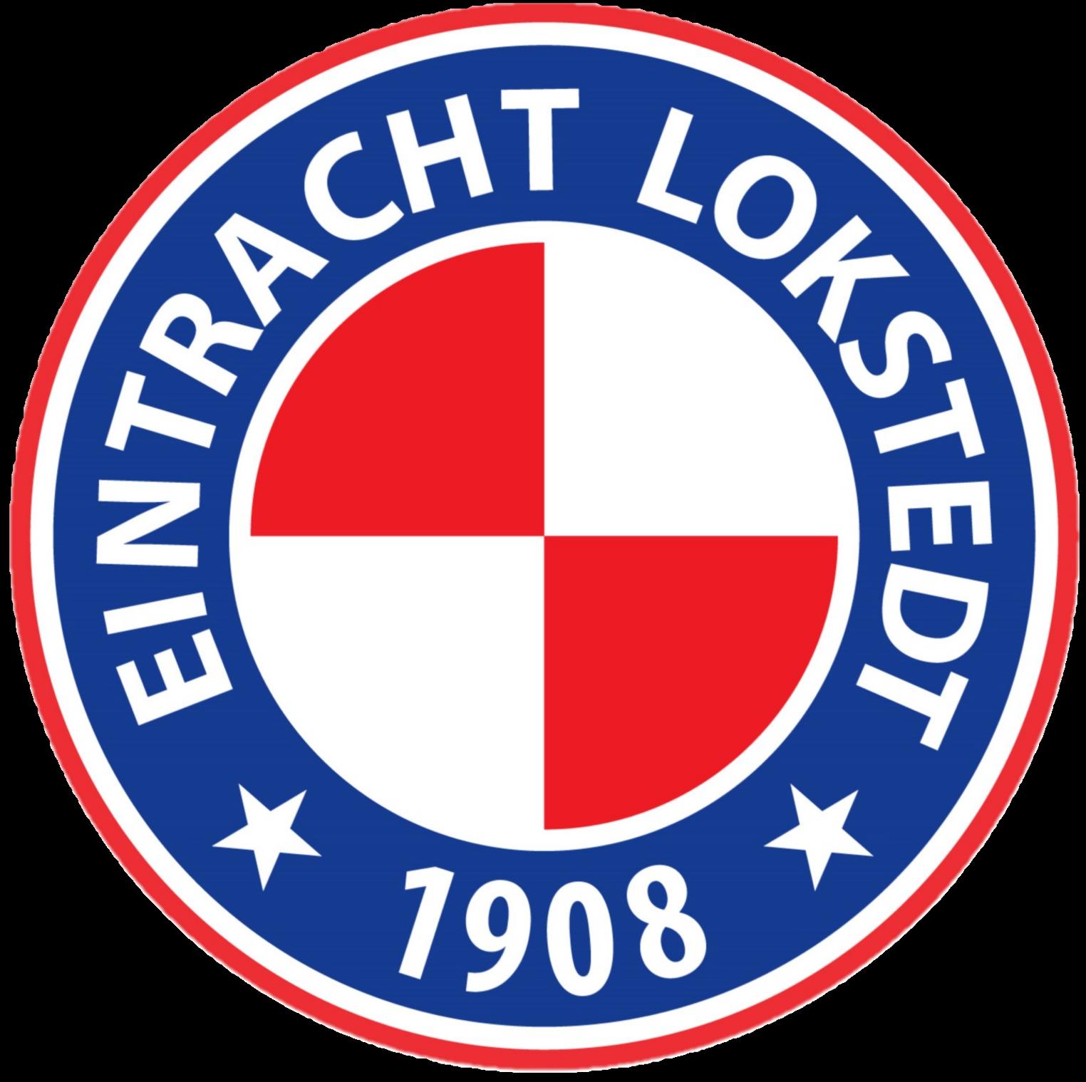 Eintracht Lokstedt 1908 e.V.