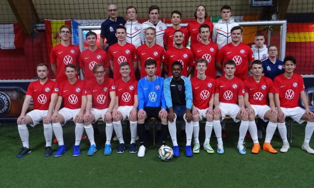 Eintracht-Lokstedt-4-Herren