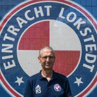 Trainer_4Herren_Henning